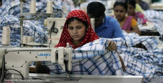 SIMA | Committed to Foster the Growth of the Textile Industry